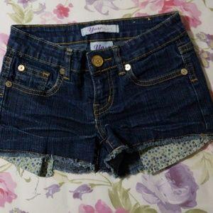 yaso jeans